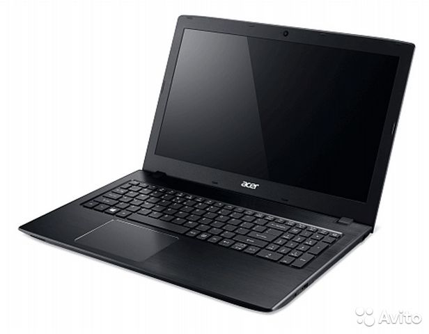 ACER ASPIRE 7745Z AMD GRAPHICS DRIVERS WINDOWS