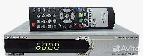 Голден интерстар 8005 схема и игровые автоматы играть бесплатно и без регистрации