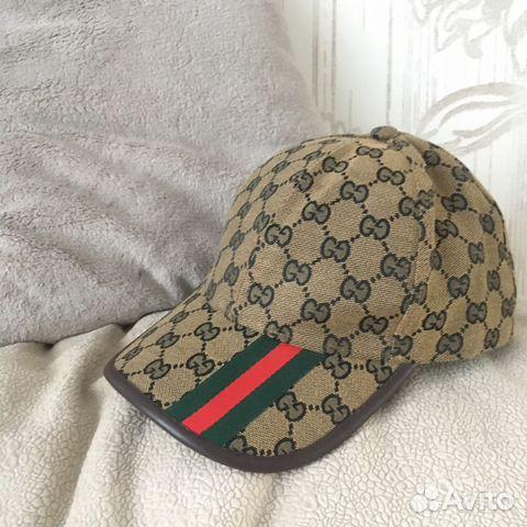 Gucci кепка женская Кепка мужская Бейсболка Гуччи, кепки