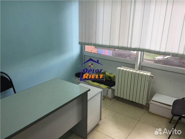 Продать купить офис в видном