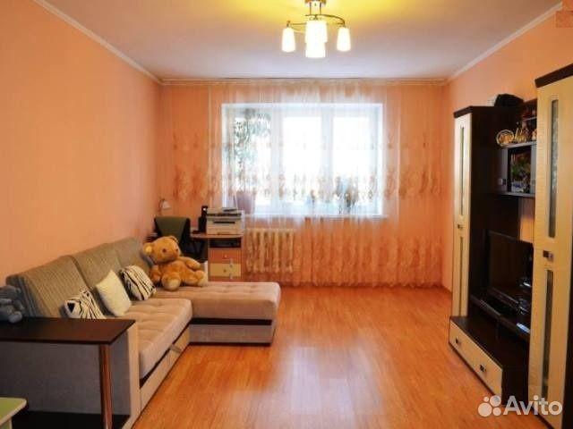 Купить 1 ком квартиру в тюмени вторичное жилье