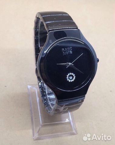 Китайские часы, купить наручные китайские часы в Киеве и
