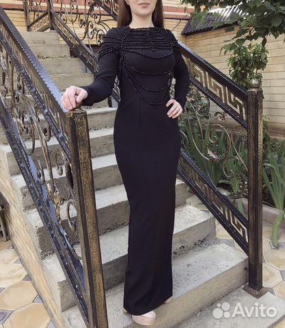 красивые платья фото заказ по махачкале тех