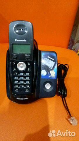 Телефон 89068840216 купить 1