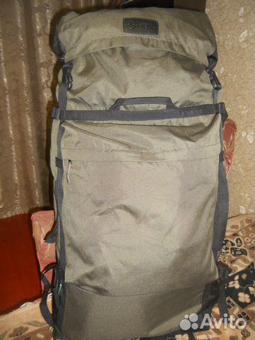 Авито курск рюкзак patagonia lightweight рюкзак