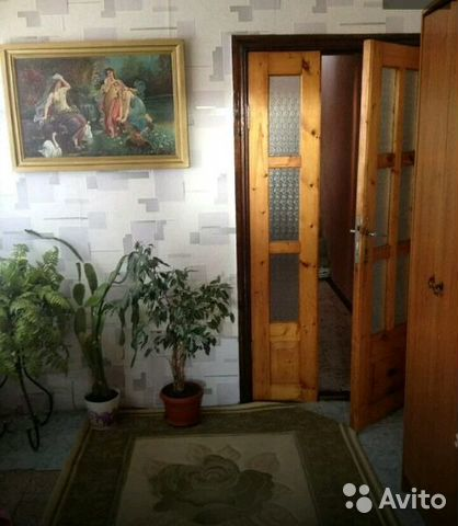 Дом 173 м² на участке 4 сот. 89618592315 купить 5