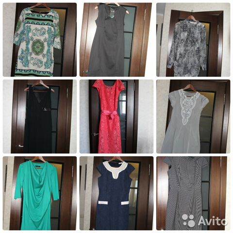 e869859e0811afa Красивые брендовые платья на 44-46 размер | Festima.Ru - Мониторинг ...