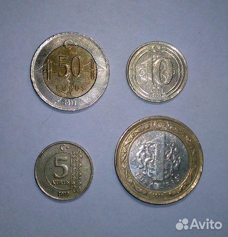 Турецкая лира купить в москве 15 копеек 1924 года цена
