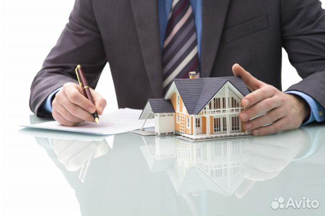 пошлины сделок с недвижимостью это