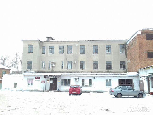 Коммерческая недвижимость в миллерово аренда коммерческой недвижимости в сочи на навагинской