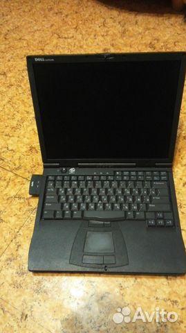 DELL LATITUDE CPX USB WINDOWS 8 X64 DRIVER DOWNLOAD