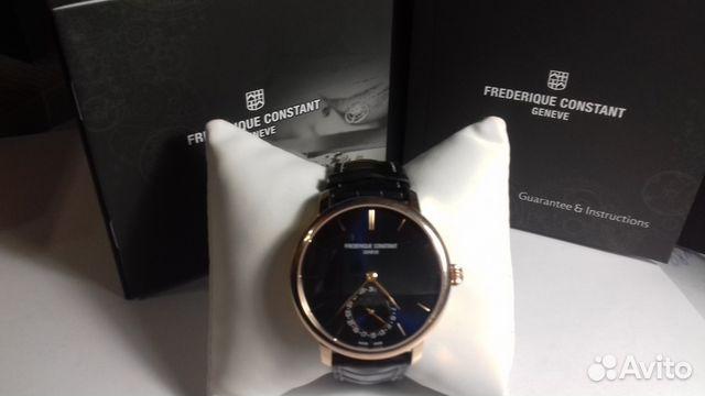 Констант часы продам на фредерик оптом часы продам
