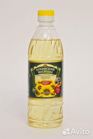 Подсолнечное масло куплю объявления 2013 массажист для грудничка частные объявления люберцы