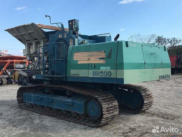 Дробильная установка в Спасск-Дальний молотковая дробилка для зерна в Ижевск