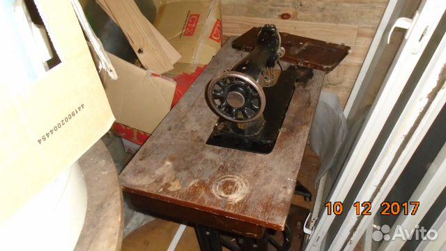 уссурийск швейную машинку купить ветер