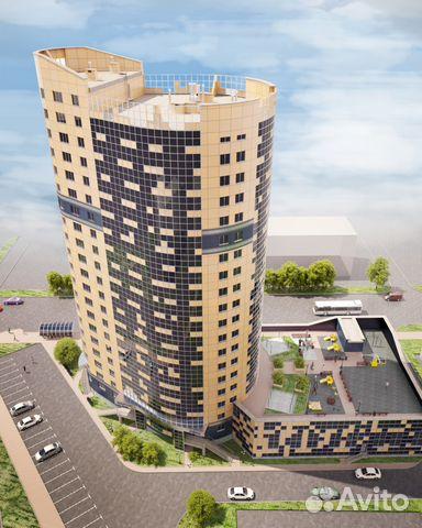 рамках модельного недвижимость в якутске продажа участка условиях повышенной