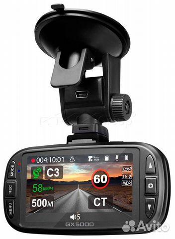 Авто авторегистраторы купить в калининграде видеорегистратор родар навигаторо