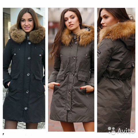 42-50 Парка Burberry London England 1731   Festima.Ru - Мониторинг ... 83bc3464c49