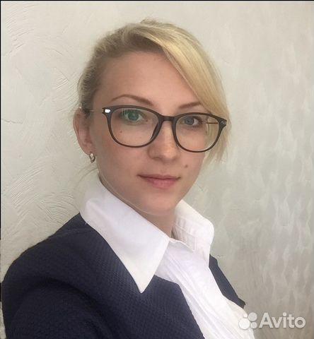 Юрист фрилансер вакансии украина переводчик фрилансер форум