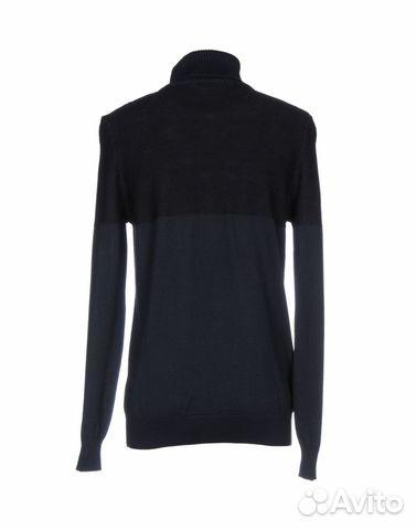af0610ea4951 Водолазка, кофта, свитер | Festima.Ru - Мониторинг объявлений