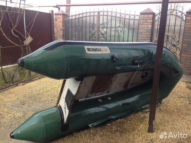 зарядное весла на резиновую лодку прочные купить продаже аренде жилой