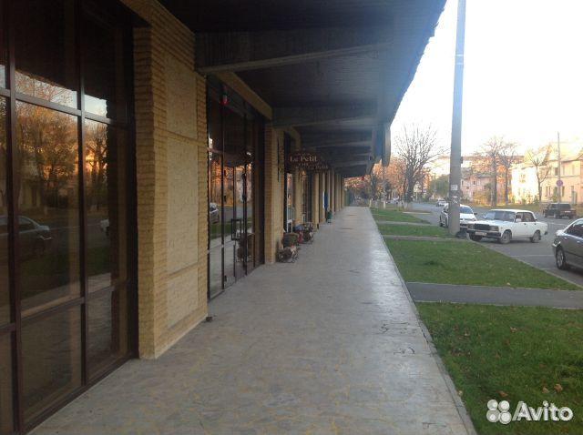 Авито коммерческая недвижимость владикавказа коммерческая недвижимость в краснодаре аренда без посредников с фото