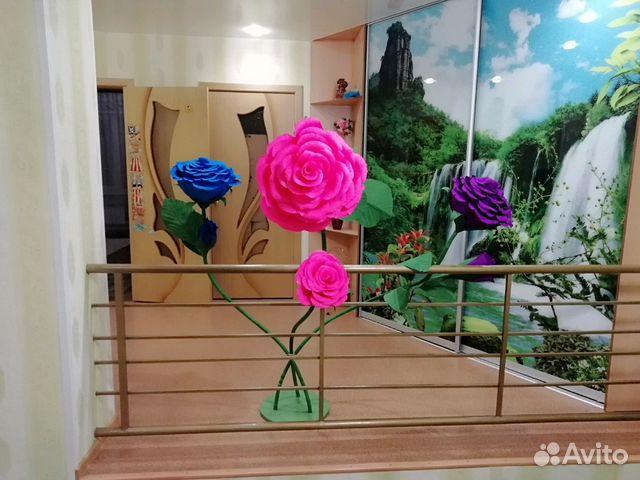 Доставка цветов в мариинске кемеровской области, цветы доставкой