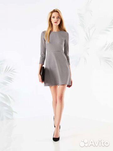 Платье новое 89221662000 купить 2