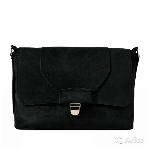 4e446217e450 Замшевая сумка с вышивкой Китай винтаж | Festima.Ru - Мониторинг ...