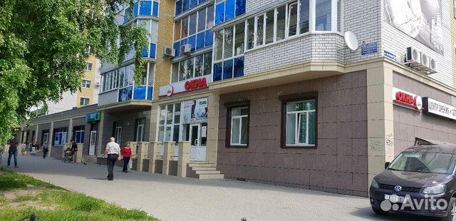 Аренда офиса в Москве от собственника без посредников Ферганская улица
