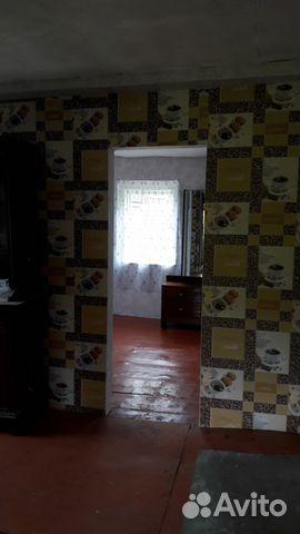 Дом 50 м² на участке 12 сот. 89113714753 купить 10
