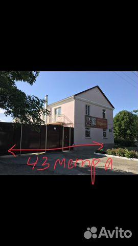 Коммерческая недвижимость в буденновске на авито коммерческая недвижимость донецка а