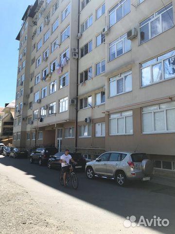 Авито сочи коммерческая недвижимость аренда аренда офиса в ювао от 10м2