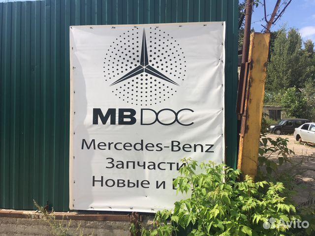 Вакансии в москве в автосалонах кладовщик залог автомобиля под птс саратов
