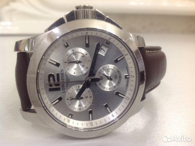 Мужские часы TechnoMarine TM513001   Festima.Ru - Мониторинг объявлений 044fa6dc86d