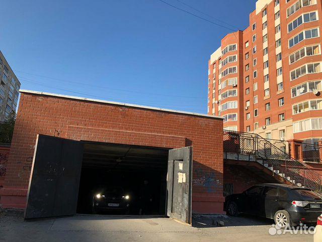 Купить гараж в свердловской области с доставкой куплю гараж алушта