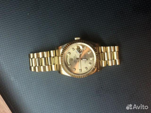 Rolex gwneve артикул  часы аксессуары 16 мм для rolex водонепроницаемый серии с мужская высокого класса страхование складной пряжка серебро, золото, р не каждому по карману купить часы rolex , потому интернет-магазин watch бесплатная доставка 52 заказы  при этом ушли в прошлое такие