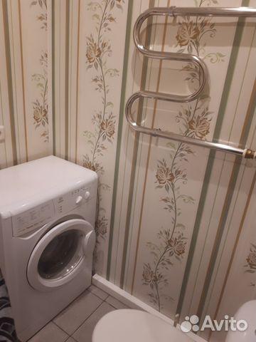Продается однокомнатная квартира за 1 320 000 рублей. Орёл, улица МОПРа, 22.