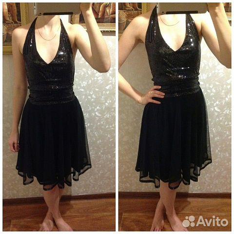f28f0814a42 Платье oggi oodji купить в Москве на Avito — Объявления на сайте Авито