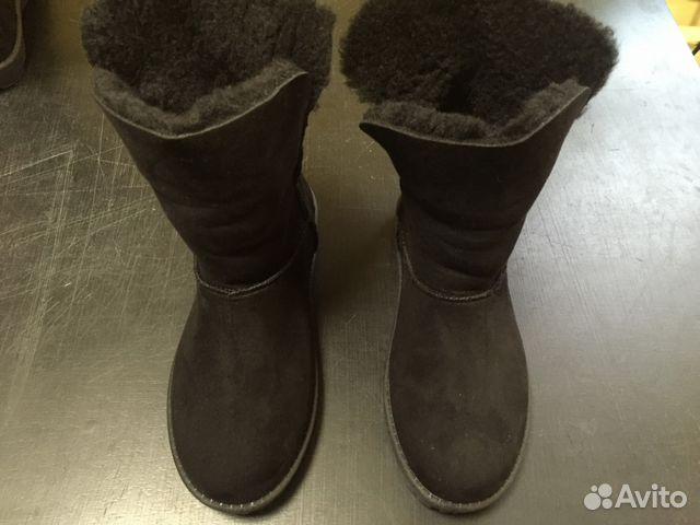 76d4430cde57 Угги Classic Short Black размер 37,38,39 купить в Санкт-Петербурге ...