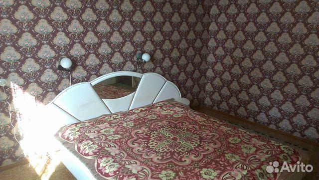 Аренда квартир в городе орел недорого — autosberkassa.ru аренда квартир — орел.