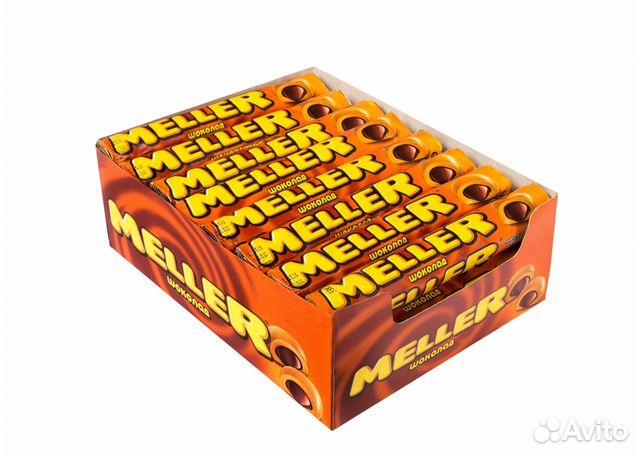 Купить оптом конфеты мамба жевательные