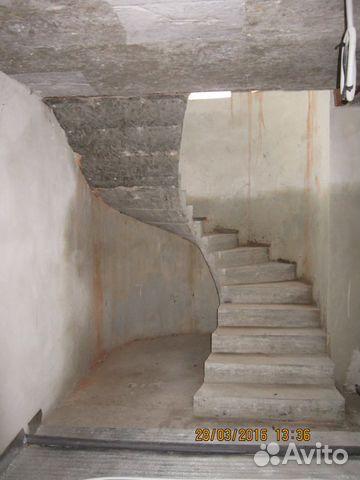 Монолитные лестницы 89524273873 купить 2