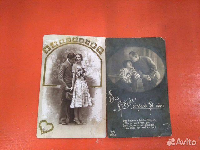 Телефон прикольные, старые фото открытки продать