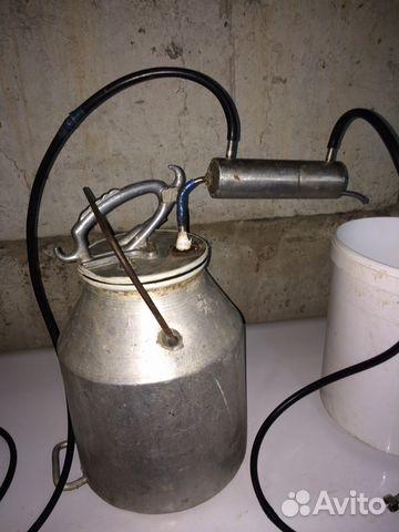Авито ижевск самогонный аппарат теплообменник для самогонного аппарата с воздушным охлаждением