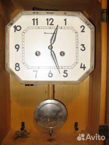 Часы янтарь купить в орле купить часы золото картье