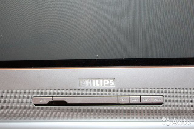 Sell philips TV