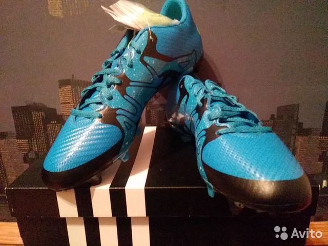 fd80c3a91284e8 Бутсы Adidas | Festima.Ru - Мониторинг объявлений