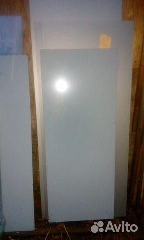 Зеркала б/у 89038006621 купить 1