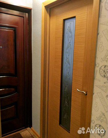 1-к квартира, 31 м², 1/5 эт.— фотография №11